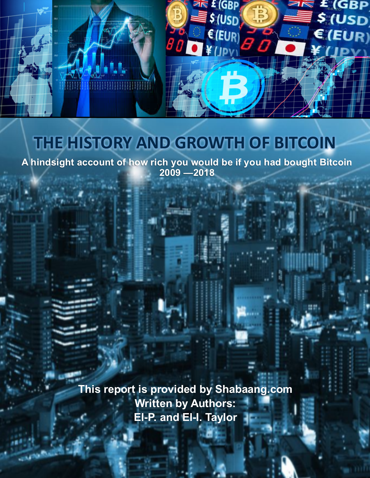 Bitcoin-Free-Report-FINAL