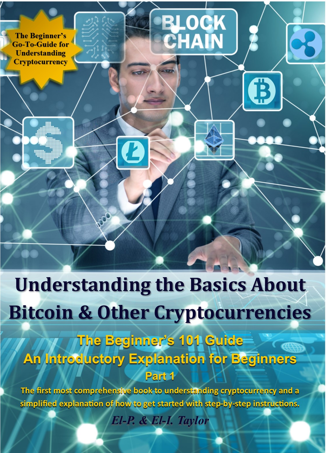 FinalUnderstandCryptoCover