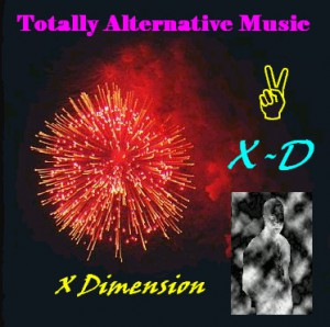XDimension_Cover_NU